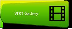 vdo gallery